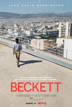 Beckett 2021 [DVD Custom] [Latino] Premier FTP