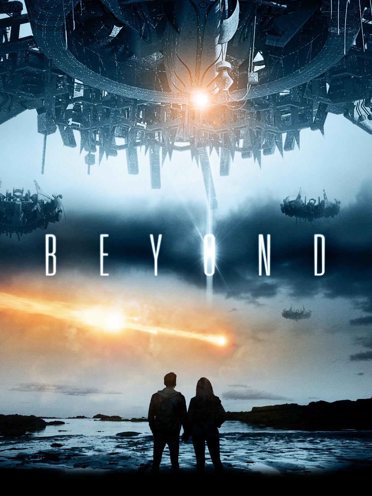 Beyond 2014 [DVD Custom] [Latino] Premier FTP