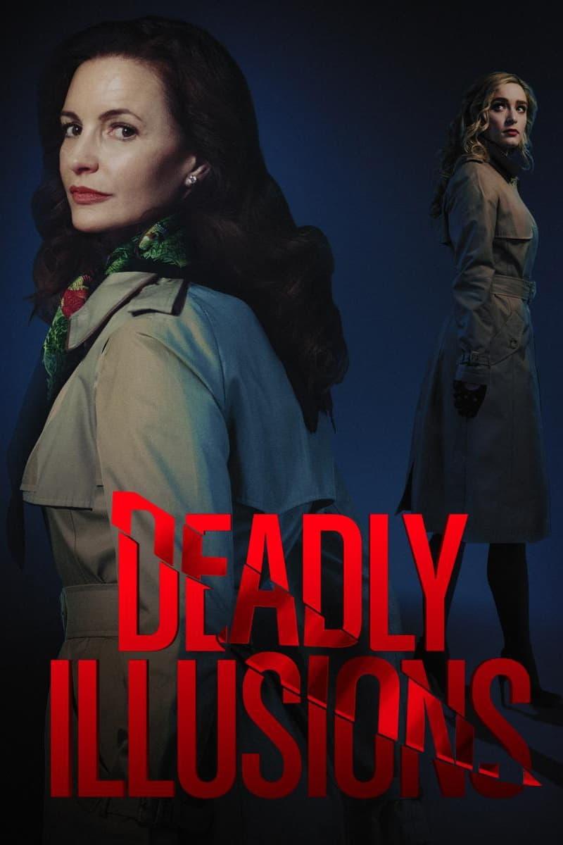 Deadly Illusions 2021 [DVD Custom] [Latino] Premier FTP